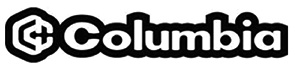 Columbia Logo Chico